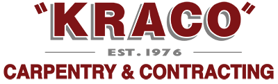 Kraco Contracting